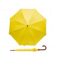 Dzeltens lietussargs Nr. 105/12