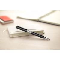Pildspalva  Nr.105/63
