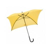Dzeltens lietussargs Nr. 109/12