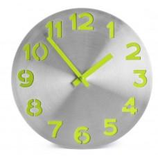 Sienas pulkstenis Nr. 114/22