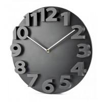 Sienas pulkstenis Nr. 114/23