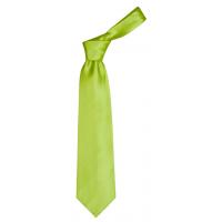 Zaļa kaklasaite  Nr.117/23