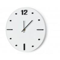 Sienas pulkstenis Nr. 117/95