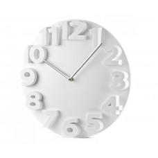 Sienas pulkstenis Nr. 117/96