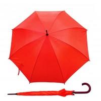 Sarkans lietussargs Nr. 119/50