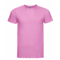 Vīriešu t-krekls Nr.120/18