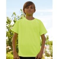 Bērnu sporta krekls Nr.120/2dz