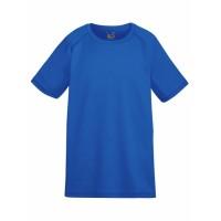 Bērnu sporta krekls Nr.120/2kz