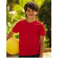 Bērnu sporta krekls Nr.120/2sa