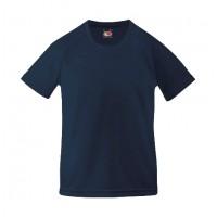 Bērnu sporta krekls Nr.120/2tz