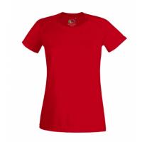 Sieviešu sporta krekls Nr.120/3