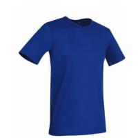 Vīriešu t-krekls Nr.120/46