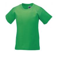 Bērnu krekls Nr.120/5za