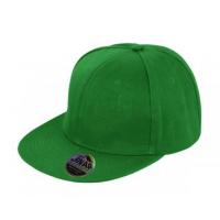 Cepure Nr.120/7b