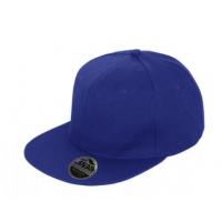 Cepure Nr.120/7c