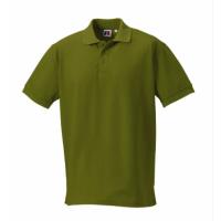 Vīriešu polo krekls Nr.120/9