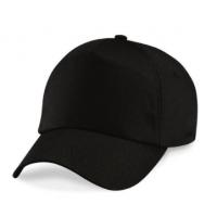 Cepure Nr.124/106