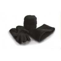 Šalle, cepure un cimdi Nr.124/120