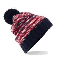 Cepure Nr.124/136