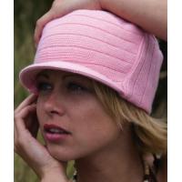 Cepure Nr.124/138