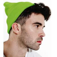 Cepure Nr.124/145