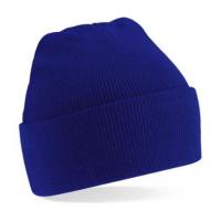 Cepure Nr.124/146