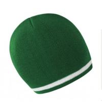 Cepure Nr.124/147