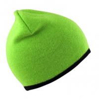 Cepure Nr.124/148
