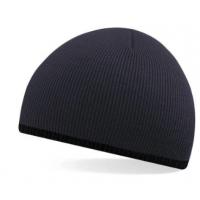Cepure Nr.124/149