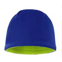 Cepure Nr.124/151