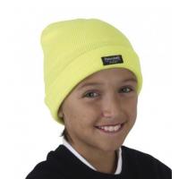 Cepure/atstarotājs Nr.124/152