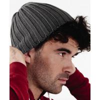 Cepure Nr.124/153