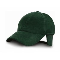 Cepure Nr.124/159