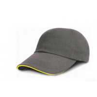 Cepure Nr.124/160