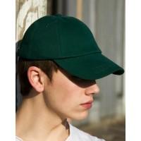 Cepure Nr.124/161