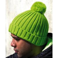 Cepure Nr.124/185