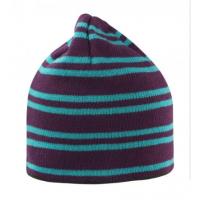 Cepure Nr.124/187
