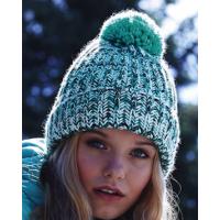 Cepure Nr.124/221