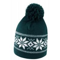 Cepure Nr.124/223