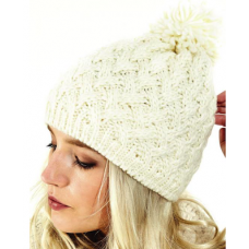 Cepure Nr.124/225