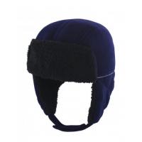 Cepure (bērniem) Nr.124/227