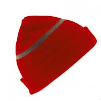 Cepure/atstarotājs (bērniem) Nr.124/228