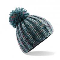 Cepure Nr.124/243