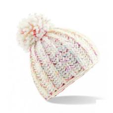 Cepure Nr.124/244