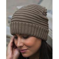Cepure Nr.124/246