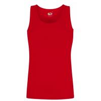 Sieviešu sporta krekls Nr.124/26