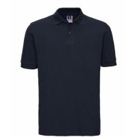 Vīriešu polo krekls Nr.124/31z