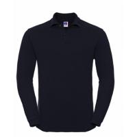 Vīriešu polo krekls Nr.124/32z