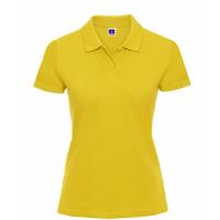 Sieviešu polo krekls Nr.124/49dz