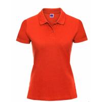 Sieviešu polo krekls Nr.124/49o